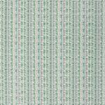 Ткань для штор FCL2278-04  Nouveaux Mondes Christian Lacroix
