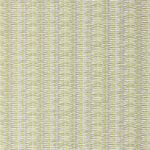Ткань для штор FCL2278-03  Nouveaux Mondes Christian Lacroix