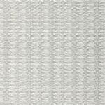 Ткань для штор FCL2278-05  Nouveaux Mondes Christian Lacroix