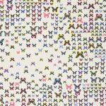 Ткань для штор FCL2280-01  Nouveaux Mondes Christian Lacroix