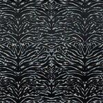Ткань для штор FCL2282-01  Nouveaux Mondes Christian Lacroix