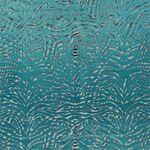 Ткань для штор FCL2282-03  Nouveaux Mondes Christian Lacroix