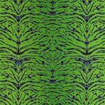 Ткань для штор FCL2284-01  Nouveaux Mondes Christian Lacroix