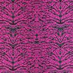 Ткань для штор FCL2284-02  Nouveaux Mondes Christian Lacroix