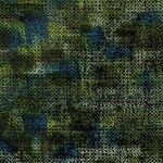 Ткань для штор FCL2283-01  Nouveaux Mondes Christian Lacroix