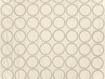 Ткань для штор 1010339881 Zimmer Rohde
