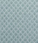 Ткань для штор F0574-03 Cadoro Clarke&Clarke