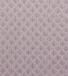 Ткань для штор F0574-04 Cadoro Clarke&Clarke