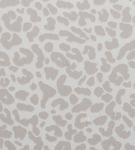 Ткань для штор F0578-02 Cadoro Clarke&Clarke