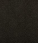 Ткань для штор F0402-06 Cesare Clarke&Clarke