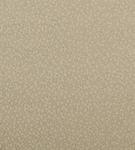 Ткань для штор F0402-18 Cesare Clarke&Clarke