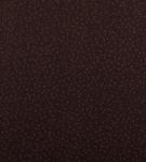 Ткань для штор F0402-21 Cesare Clarke&Clarke