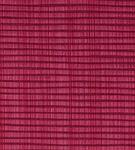 Ткань для штор F0075-03 Fenton Clarke&Clarke