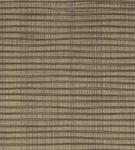 Ткань для штор F0075-05 Fenton Clarke&Clarke