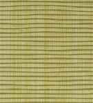 Ткань для штор F0075-10 Fenton Clarke&Clarke
