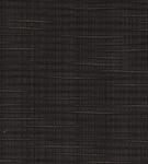 Ткань для штор F0075-14 Fenton Clarke&Clarke