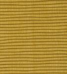Ткань для штор F0075-15 Fenton Clarke&Clarke