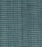 Ткань для штор F0075-16 Fenton Clarke&Clarke