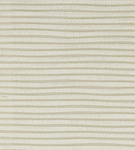 Ткань для штор F0075-17 Fenton Clarke&Clarke