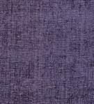 Ткань для штор F0371-02 Karina Clarke&Clarke