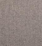 Ткань для штор F0371-04 Karina Clarke&Clarke