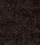 Ткань для штор F0371-09 Karina Clarke&Clarke