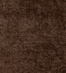 Ткань для штор F0371-10 Karina Clarke&Clarke