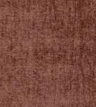 Ткань для штор F0371-11 Karina Clarke&Clarke