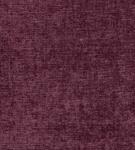 Ткань для штор F0371-12 Karina Clarke&Clarke