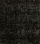 Ткань для штор F0371-13 Karina Clarke&Clarke