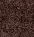 Ткань для штор F0371-14 Karina Clarke&Clarke