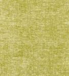Ткань для штор F0371-15 Karina Clarke&Clarke