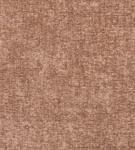 Ткань для штор F0371-23 Karina Clarke&Clarke