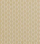 Ткань для штор F0433-10 Lazzaro Clarke&Clarke