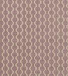 Ткань для штор F0433-11 Lazzaro Clarke&Clarke