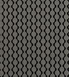 Ткань для штор F0433-12 Lazzaro Clarke&Clarke