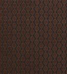 Ткань для штор F0433-13 Lazzaro Clarke&Clarke