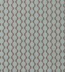 Ткань для штор F0433-14 Lazzaro Clarke&Clarke