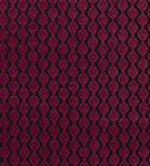 Ткань для штор F0433-17 Lazzaro Clarke&Clarke