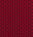 Ткань для штор F0433-18 Lazzaro Clarke&Clarke