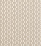 Ткань для штор F0433-20 Lazzaro Clarke&Clarke