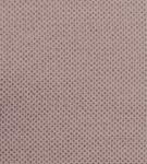 Ткань для штор F0434-11 Lazzaro Clarke&Clarke