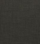 Ткань для штор F0453-04 Linoso Clarke&Clarke
