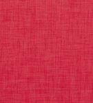 Ткань для штор F0453-16 Linoso Clarke&Clarke