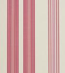 Ткань для штор F0126-01 Modern Classics Clarke&Clarke