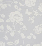 Ткань для штор F0297-01 Vintage Classics Clarke&Clarke