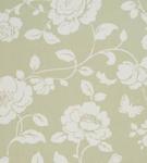 Ткань для штор F0297-04 Vintage Classics Clarke&Clarke