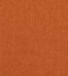 Ткань для штор F0529-01 Altea Clarke&Clarke