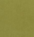 Ткань для штор F0529-02 Altea Clarke&Clarke