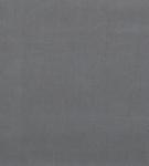 Ткань для штор F0529-03 Altea Clarke&Clarke